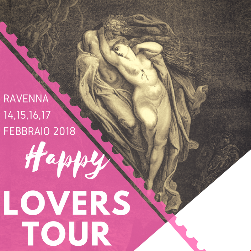 LOVERSTOUR(1).png