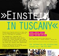 poster_einstein_final - Copia.jpg