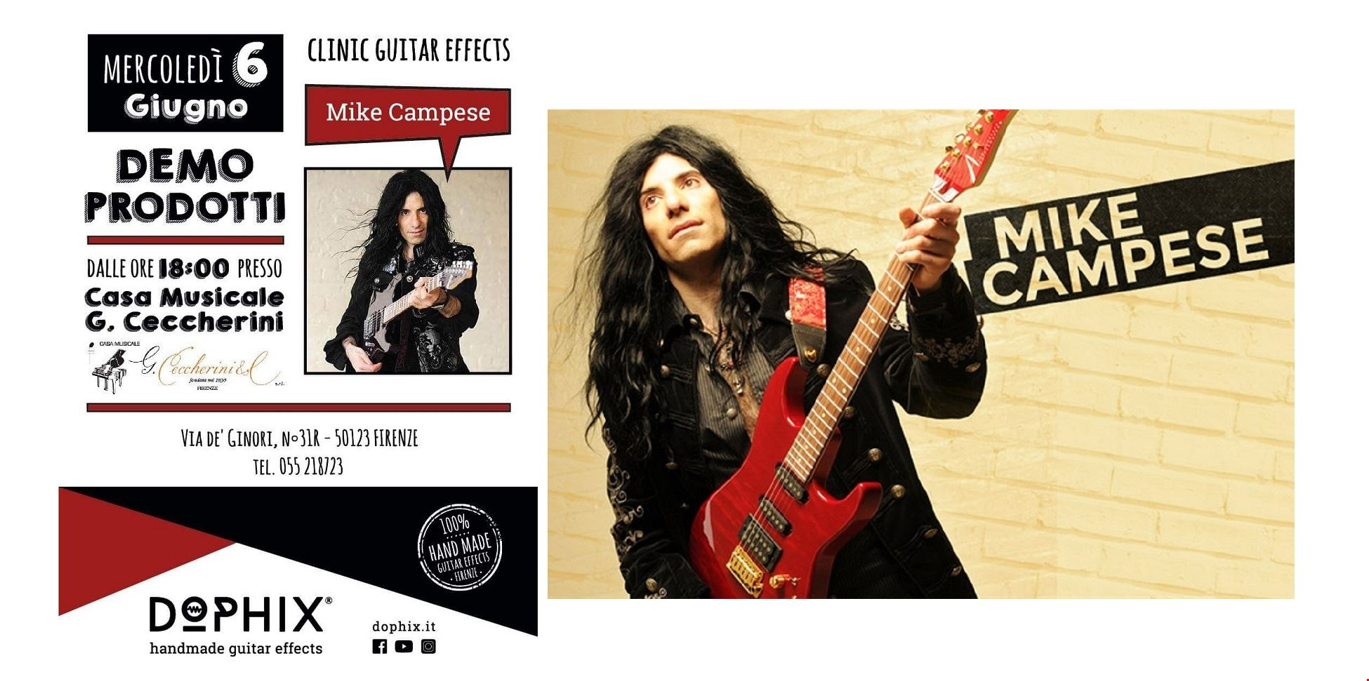 Mike Campese guitar clinic demo DOPHIX 00.jpg