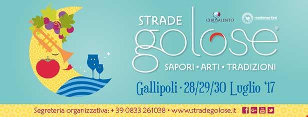 Strade-Golose-Gallipoli-luglio-2017.jpg