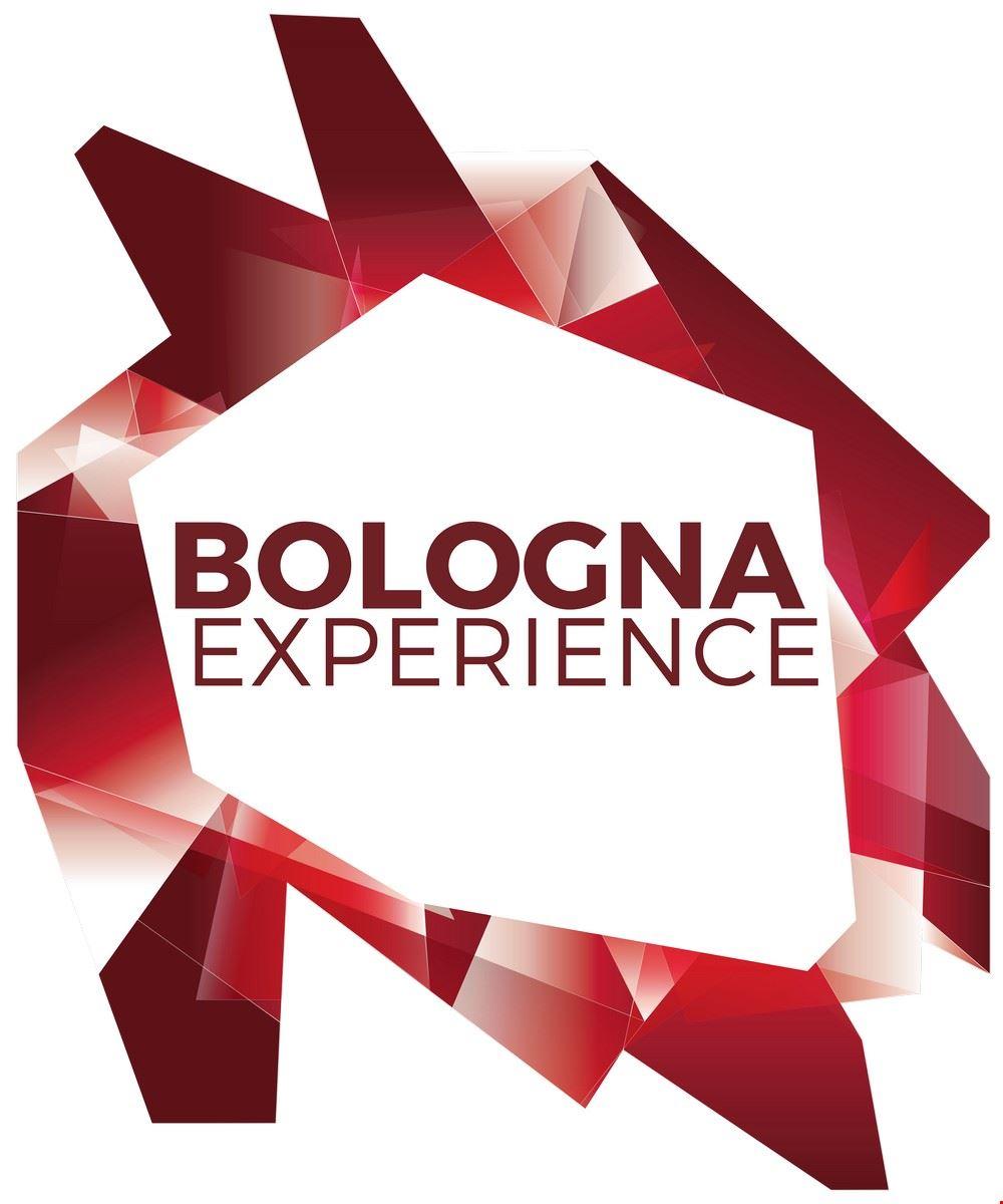 BOExperience_Logo.jpg