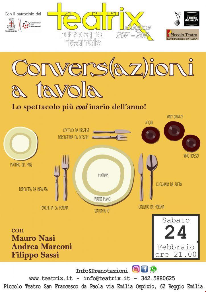 Loca_Conversazioni-a-tavola-1-724x1024.jpg