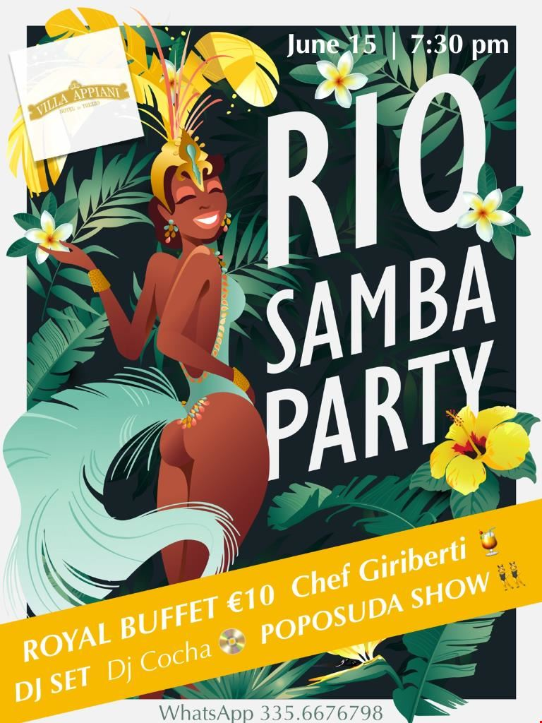 RIO_SAMBA_PARTY_web.jpg