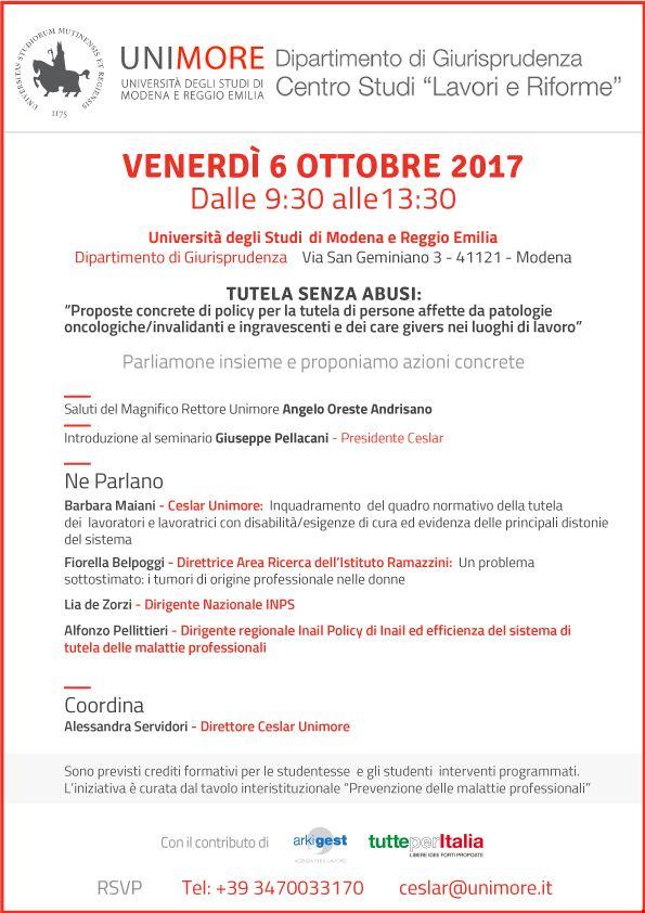 INVITO-CESLAR-6-Ottobre.jpg