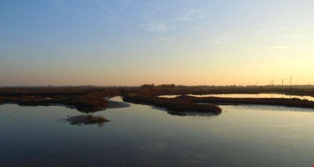 Lio-Piccolo-tramonto.jpg