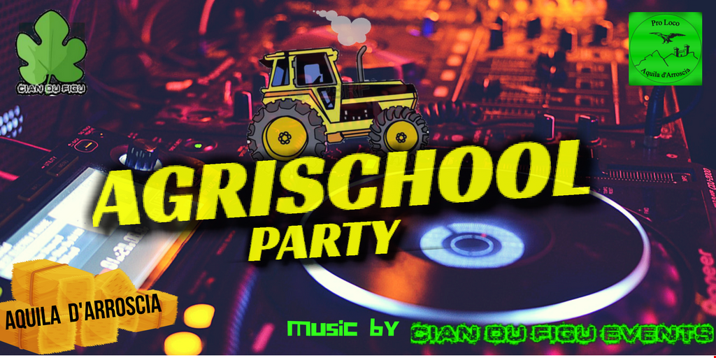 agrischool party.png
