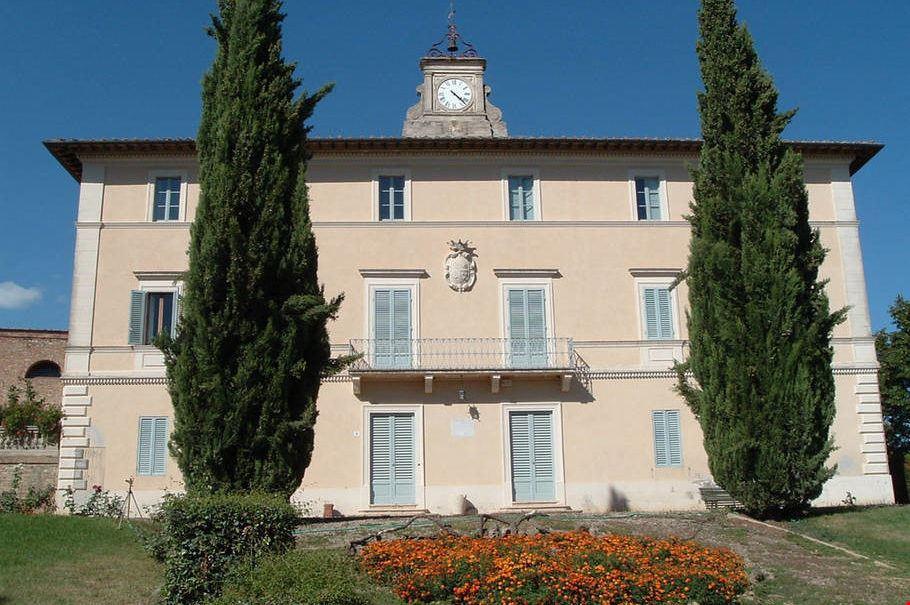 the-villa-e1505312456447.jpg