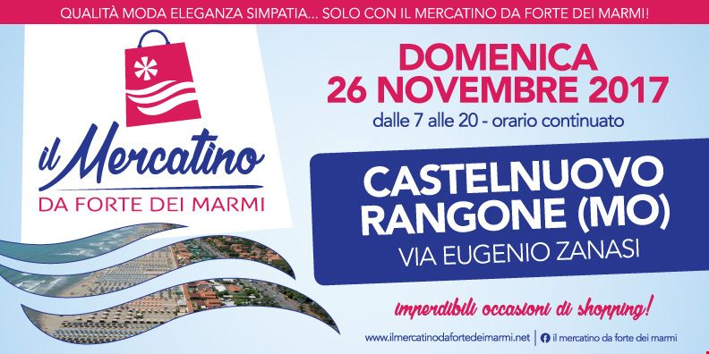 CASTELNUOVO-RANGONE-26novembre.jpg