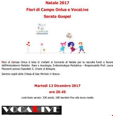 Serata-Natale-2017-maxi-fiori-di-campo-12-dic-2017_50percento.jpg