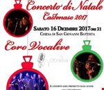 Locandina-Concerto-castenaso-16-dicembre-2017-80percento.jpg