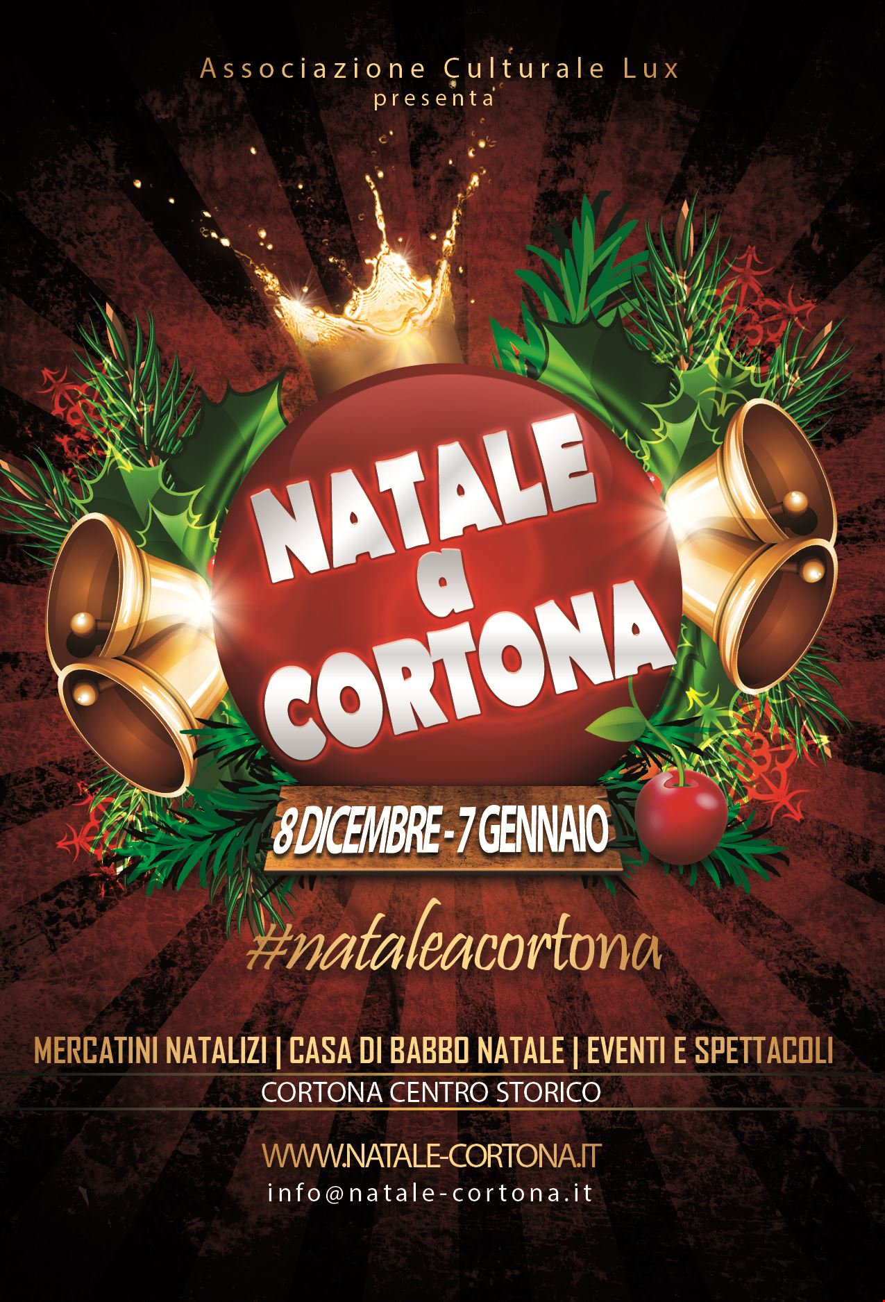 Natale flyer no collaboratori.jpg