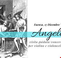 Angeli(2).png