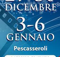 locandina_christmas_film_festival