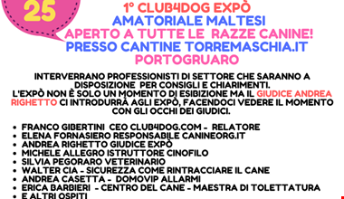 evento_nuovo.png