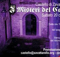misteri-castello-zavattarello-ottobre-2018.jpg