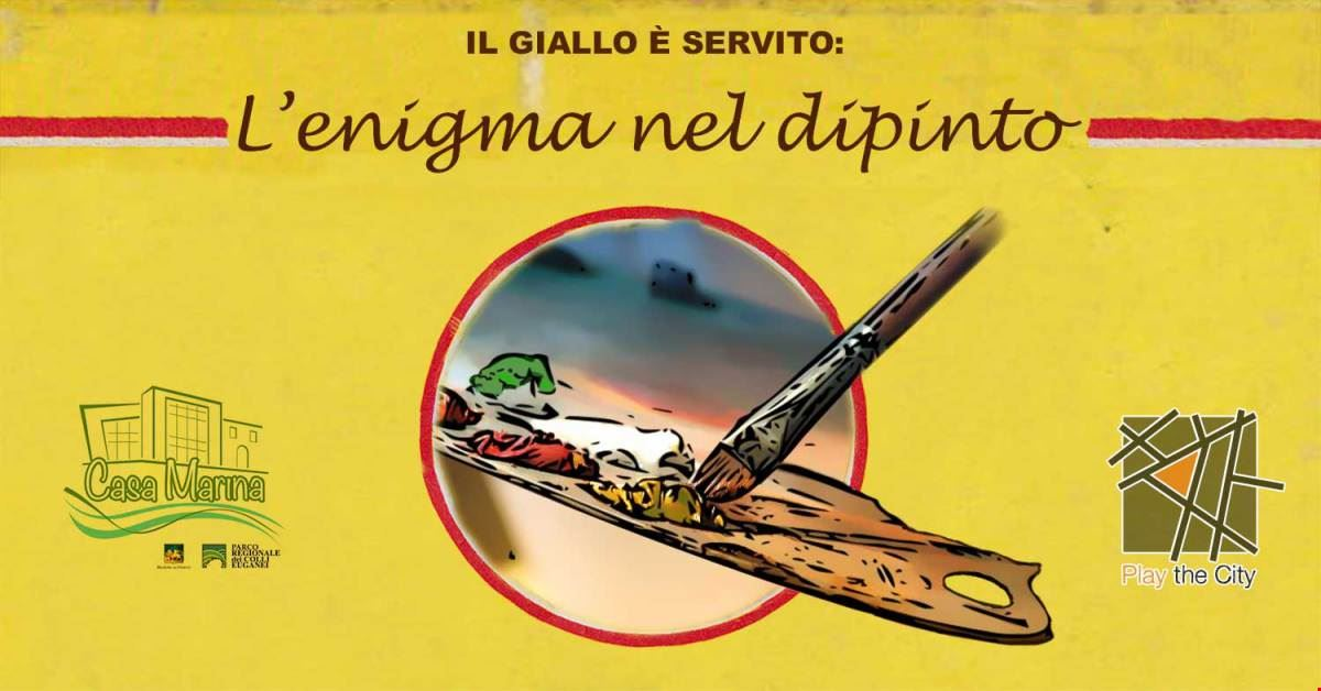 Grafica-legnima-nel-dipinto-Casa-Marina.jpg