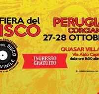 copertina-facebook-perugia-ottobre_NEW.jpg