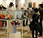 mostra-atelier_della_manualita_creativa