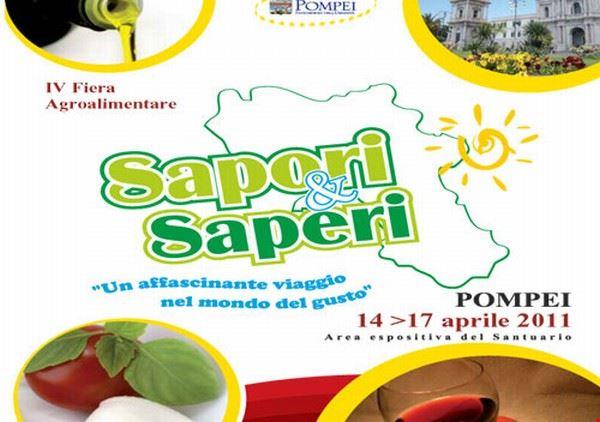 sapori_e_saperi