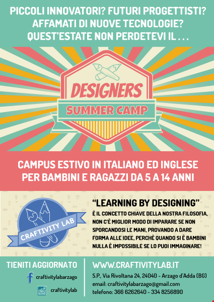 craftivity_lab_summer_camp_fronte.png