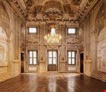 palazzo_verita