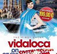 """crociera_""""vidaloca_on_cruise""""_per_ragazzi_dai_18_ai_35anni_dal_23_al_2604_a_partire_da_199euro"""