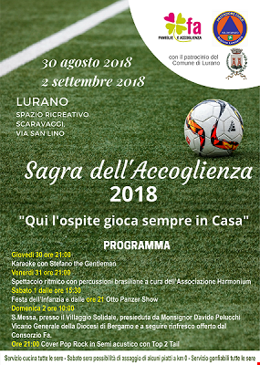 Sagra-Accoglienza-Ago2018-01.png
