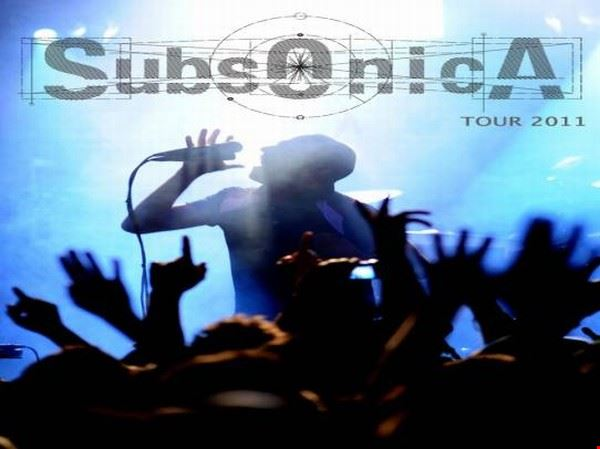 subsonica_tour_2011