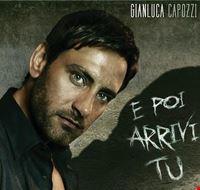 gianluca_capozzi