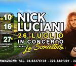 Nick-Luciani-a-Rocca-Priora---26-luglio-2018.png