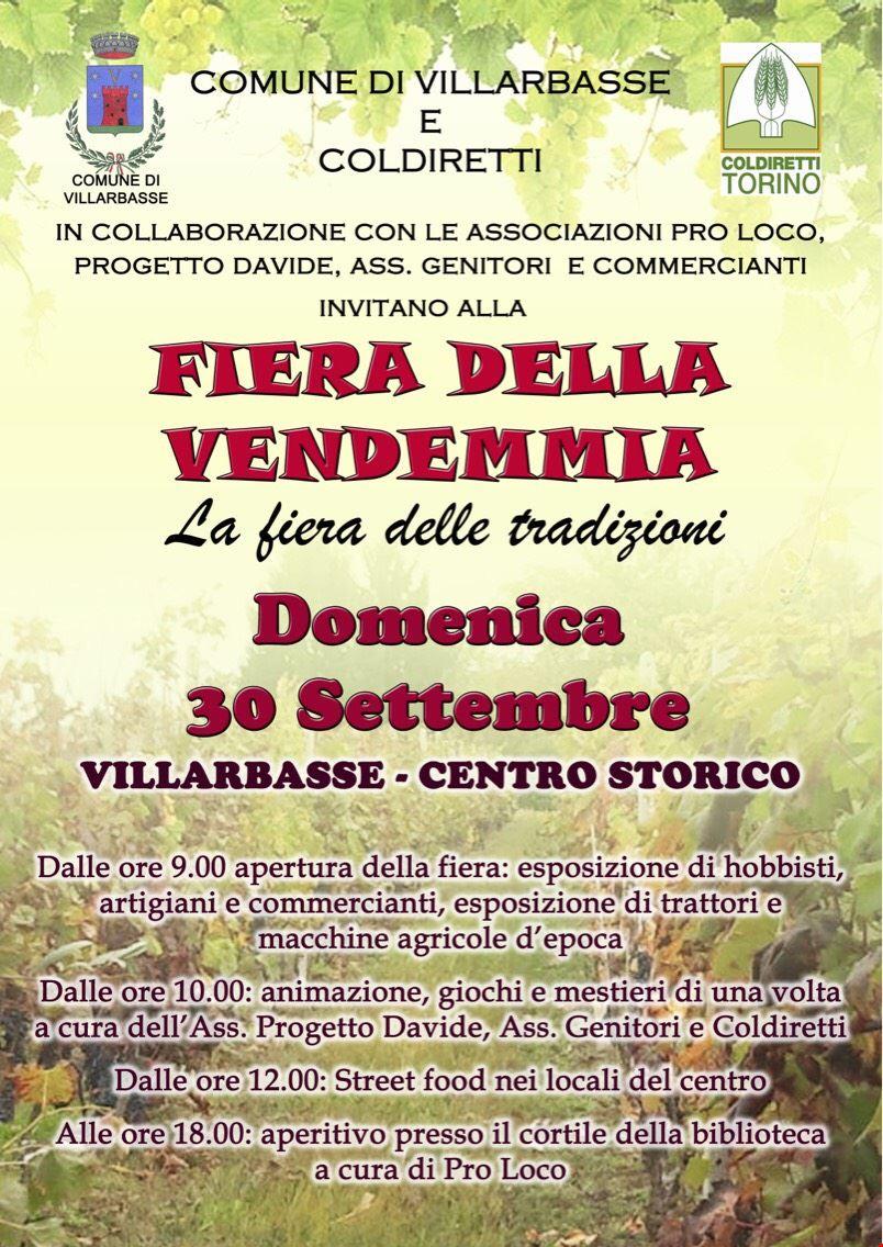 Fiera_vendemmia_Villarbasse.jpg