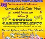corteo_carnevalesco_2011