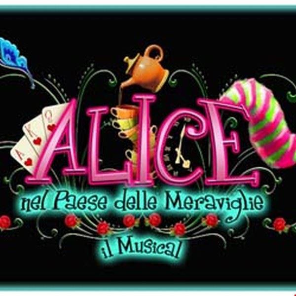 alice_nel_paese_delle_meraviglie