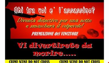 cena_con_delitto