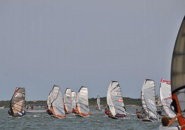 international_windsurfing_grand_prix