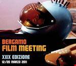 bergamo_film_meeting_2011