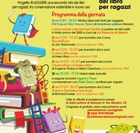 Locandina_Besozzo.png