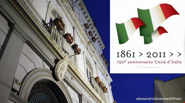 150_anni_unita_d_italia