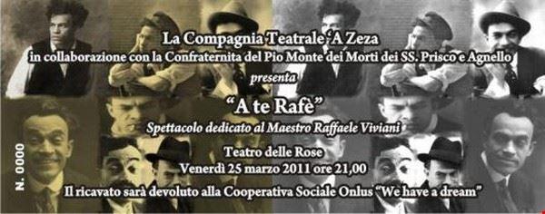 """""""a_te_rafe"""""""