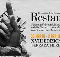 xviii_salone_dell_arte_del_restauro_e_della_conservazione_dei_beni_culturali_e_ambientali