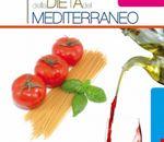 festa_internazionale_della_dieta_del_mediterraneo