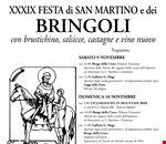 Bringoli_2019.jpg