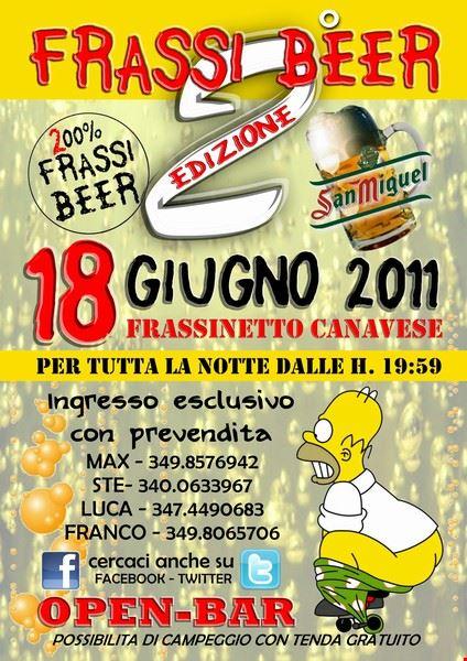 seconda_edizione_frassi_beer