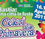 i_colori_della_primavera
