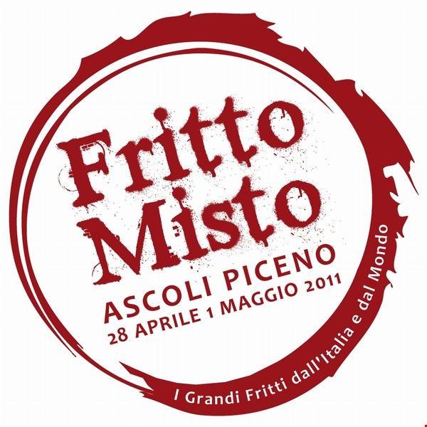 fritto_misto_2011