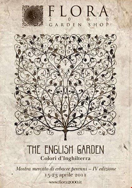 english_garden