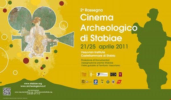 cinema_archeologico
