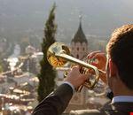 musica_a_merano