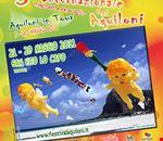 3°_festival_internazionale_degli_aquiloni_emozioni_a_naso_in_su