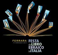 festa_del_libro_ebraico
